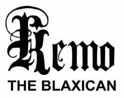 kemo the blaxican simple plan